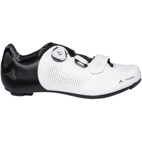 VAUDE RD Snar Pro Shoes Unisex white